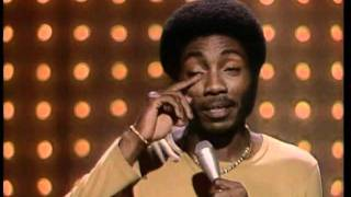 Download The Midnight Special 1976 - 25 - (Bonus) Stand Up Comedy - Franklyn Ajaye Video