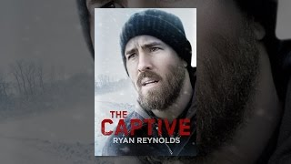Download The Captive Video