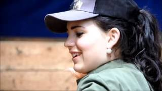 Download Sabrina Krebs - Besamerin aus Leidenschaft Video