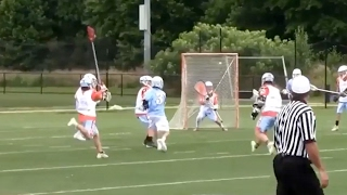 Download 7th Grade Lacrosse Standout Video