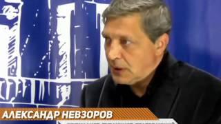 Download Невзоров о войне на Донбассе Video