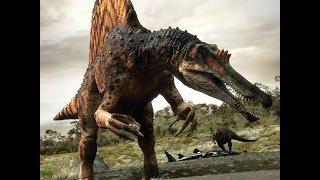 Download PIanet Dinosaur episode 1 Lost World part 2 HD Video