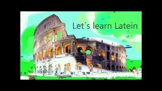 Download Ovid Ars Amatoria Zusammenfassung Teil 1 Video