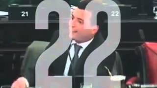 Download Rodrigo De Loredo - Háganse cargo! Video