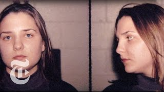 Download The Nanny Murder Trial | Retro Report | The New York Times Video