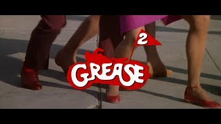 Download Grease 2 - Back To School Again (1982) Video