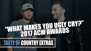 Download Country Confessions: What Makes You Ugly Cry? Video