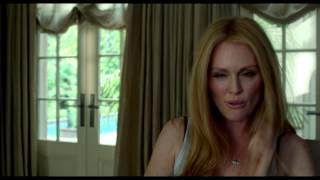 Download Maps to the Stars - Trailer Video