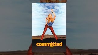 Download Committed Video