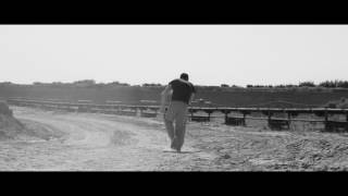 Download The Return - Trailer Video