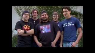 Download Making of Clerks Video