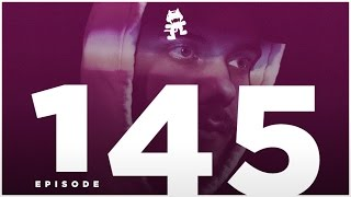 Download Monstercat Podcast Ep. 145 (San Holo's Road to Miami Music Week) Video