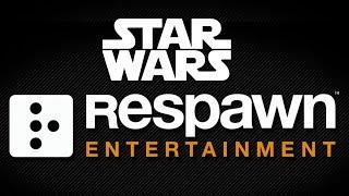 Download Star Wars: Jedi Fallen Order Announcement - Respawn   EA Play E3 2018 Video