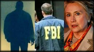 Download BREAKING: FEARED CLINTON FBI INFORMANT IN URANIUM ONE BRIBERY CASE HAS VIDEO THAT SHE WANT'S BURIED Video