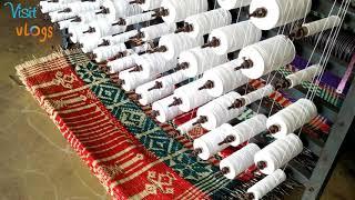 Download sleeping mat making process step by step jagguard machine sleeping mat river grass .korai pai mats Video