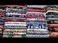 Download মাএ ১৮০ টাকা পার গজ লিলেন কাপড় কালেকশন /// Only 180 taka lilen goj kapor collection Video