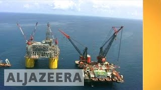 Download Can OPEC still control the oil market? – Inside Story Video