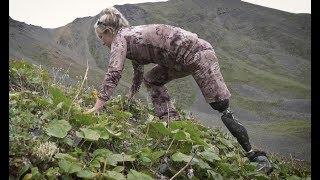 Download Adventures Enabled: Ep. 1, Kirstie Ennis Alaska Dall Sheep Pt. 1 Video