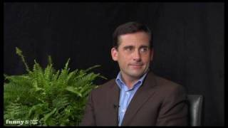 Download Steve Carell: Between Two Ferns with Zach Galifianakis Video