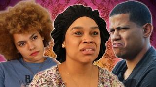 Download Latina Moms Savage Moments Video