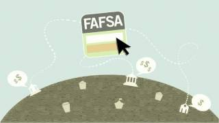 Download After the FAFSA: What Happens Next Video