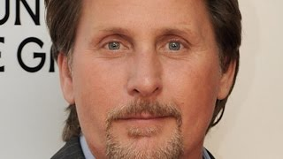 Download The Real Reason We Don't Hear About Emilio Estevez Anymore Video