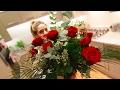 Download HAPPY VALENTINES DAY Video