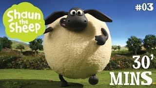Download Những Chú Cừu Thông Minh - Tập 3 [30 phút] Video