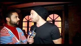 Download (JULIAN GIL ) Ofrece Ver su ″PENE″ al Cirquero. Video