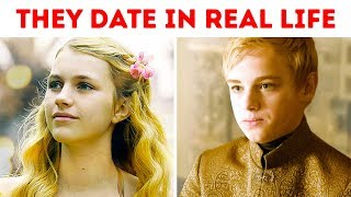 Download 22 Truths About Game of Thrones You Should Know Video
