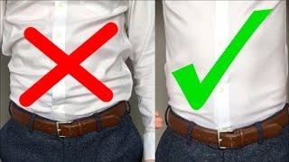 Download 6个中国男人一直在犯的Fashion错误 Video