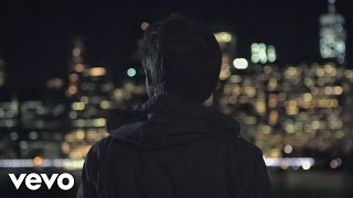 Download Tenth Avenue North - For Those Who Can't Speak ft. Derek Minor, KB Video