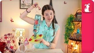 Download Hummingbird Feeder - Sedona DIY Video