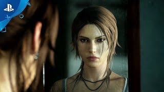 Download Shadow of the Tomb Raider - Tomb Raider: The Story So Far | PS4 Video