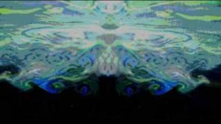 Download NATIVE RADIO - Panic Acid Way Video