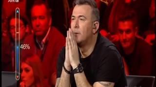 Download peoplegreece Λιποθύμησε παίκτης στο Rising Star Video
