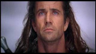 Download Braveheart Trailer - 1995 HQ Video