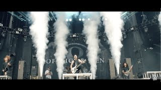Download Of Mice & Men - Back To Me Video