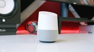 Download Google Home Review: Assistant in a Box! Video