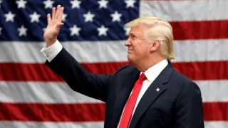 Download How Trump's tax plan will boost the economy Video