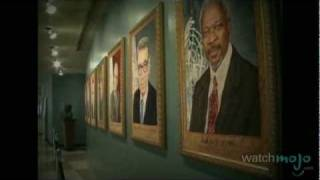 Download The United Nations: History and Functions Video