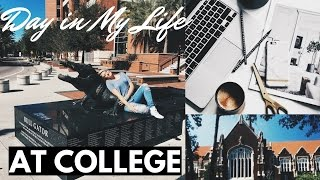 Download DAY IN MY LIFE VLOG AT UNIVERSITY OF FLORIDA + SORORITY HOUSE TOUR Video