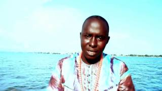 Download LASSO JUMEAUX DIOUBATE MAGNOKHOUNYI Video