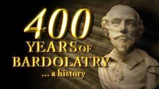 Download William Shakespeare: 400 Years of Bardolatry Video