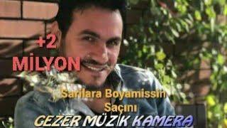 Download Mehmet KALKAN 2018 Sarılara Boyamışsın Saçını Acımadın Vicdansız Bomba Sallama Potpori Video
