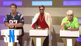 Download Where'd Your Money Go? - SNL Video