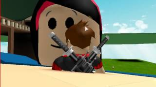 Download Roblox: the giant girl Video