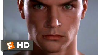 Download Lifeforce (1985) - They Look Bloody Dead To Me Scene (2/10) | Movieclips Video