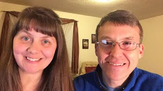 Download LIVE Bible Q&A with Rick & Amanda Video