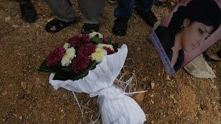 Download Honour Murder (Trailer) Video